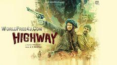 Worldfree4u - download Hollywood, Bollywood, Punjabi Movies, Dual Audio Movies, MobileMovies MyCinemas 300mb Movies 3GP Mobile Movies 2014 HD Videos Quality Worldfree4u