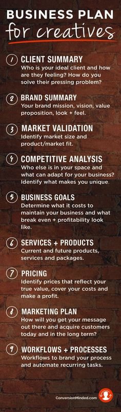d5c837926f Business Development Tips In Telugu Work From Home Ideas In Mumbai