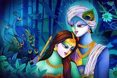 Krishna Drawing, Krishna Art, Krishna Images, Radhe Krishna, Radha Krishna Paintings, Krishna Pictures, Shree Krishna, Lord Krishna, Lord Shiva