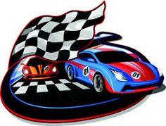 ผลการค้นหารูปภาพสำหรับ  racing vector Car Flags, Flag Vector, Vintage Race Car, Bicycle Helmet, Game Art, Race Cars, Screen Printing, Cards, Drag Race Cars