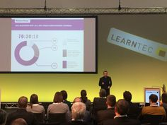 Learntec-Performance-Support