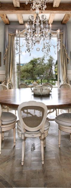 Best 25 French Country Dining Ideas On Pinterest French Country Dining Room Country Dining