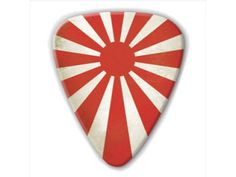 The Grover Allman Retro Series Kamikaze Guitar picks are the top selling plectrums from the Collectors series and redesigned to look aged. Cool Guitar Picks, Better Music, Cheap Guitars, Learn To Play Guitar, Guitar Accessories, Playing Guitar, Learning Guitar, Guitar Strings, Acoustic Guitar