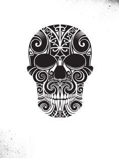 maori tattoo sun - Поиск в Google