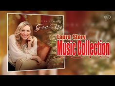 Laura Story - Till I Met You (Official Lyric Video) - YouTube