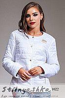784e57b331b2 Лучшие изображения (19) на доске «Женские куртки и жилетки» на ...