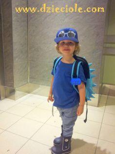 fashion / kids / www.dzieciole.com
