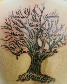 Family tree tattoo ideas for men tatoo Ideas Pine Tattoo, Tree Tattoo Men, Tree Tattoo Designs, Feather Tattoos, Nature Tattoos, Butterfly Tattoos, Forearm Tattoos, Tattoos For Women, Tattoos For Guys