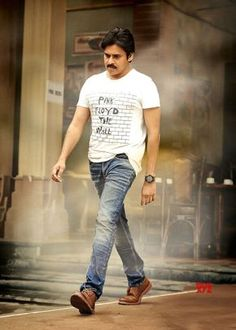 Agnyaathavaasi Latest Stills - Social News XYZ New Images Hd, New Photos Hd, Star Images, Star Pictures, Cover Photos, Pawan Kalyan Wallpapers, Latest Hd Wallpapers, Movie Wallpapers, Dhoni Wallpapers
