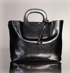 immagini SS2015 43 Borse Bags fantastiche in Serio su Antonello 5xwSTvgw1q
