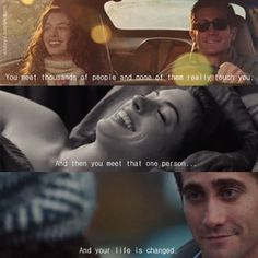 Love and Other Drugs // Jake Gyllenhaal // Anne Hathaway Drug Quotes, Film Quotes, Cinema Quotes, Love Quotes For Him, Great Quotes, Inspirational Quotes, Love Movie, Movie Tv, Pokerface