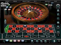 Перед тем как прийти в казино и сесть за игровой стол, попробуйте реально оценить свои возможности и знания. Игрокам новичкам лучше начать из игровых слотов, предварительно ознакомившись с интерфейсом и управлением. #casino #casino na ostrovah #Филиппины http://fontana.com.ph/fontanaweb/casino/casinoprofile.html