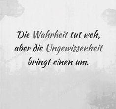 besuchen #ironie #markieren #funnypics #witz #männer #lustigesprüche