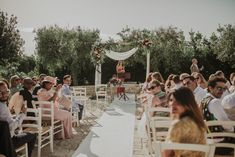 Beautiful venue in Italy / Puglia for a magical wedding we have the best venue for your special day ✨made by noces italiennes #wedding #magic #naturewedding #weddinplanner #fun #nature#puglia#thisispuglia #love#light #italy #puglia #kiss #couplegoal #inlove#masseria #weddingvenue