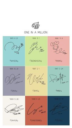 Twice Dahyun, Tzuyu Twice, Nayeon, Kpop Girl Groups, Kpop Girls, Extended Play, Signal Twice, K Pop, Twice Photoshoot