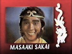 Pure Legend - Monkey Magic......
