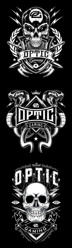 optic gaming-nadeshot-Scump-sweyda-jared mirabile.jpg