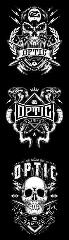 optic gaming-nadeshot-Scump-sweyda-jared mirabile.jpg