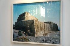 "Guillaume Lemarchal. Exposición  ""Fotógrafos de la Casa Velázquez"" Casa Velázquez#Madrid  #Fotogafía #Photography #PHE15 #PHOTOESPAÑA #Arterecord 2015 https://twitter.com/arterecord"