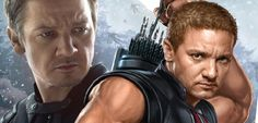 Jeremy Renner Teases Where Hawkeye Was During Winter Soldier & More