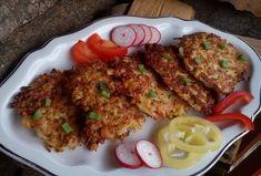 Tandoori Chicken, Tofu, Hummus, Treats, Ethnic Recipes, Sweet Like Candy, Goodies, Sweets, Snacks
