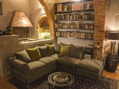 Charming Guest House in the old town of... - HomeAway Quartiere di Porta Crucifera