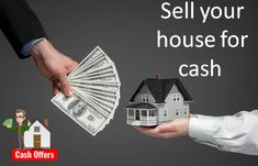 Cash Offers Real Estate (cashoffersrealestate) on Pinterest