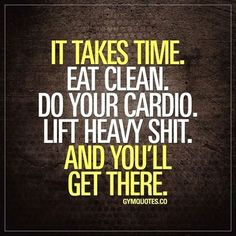 Sport Motivation, Weight Loss Motivation Quotes, Health Motivation, Workout Motivation, Thin Motivation, Lifting Motivation, Motivation Success, Weight Loss Inspiration, Motivation Inspiration