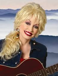 Dolly Parton, my favourite old time country music singer. As a child, I grew up with country & western music mainly thanks to my parents. I still love country music. Dolly Parton is an old favourite. Country Music Artists, Country Music Stars, Country Singers, Mundo Musical, Musica Disco, Idole, Music Icon, Pop Music, Dolly Parton