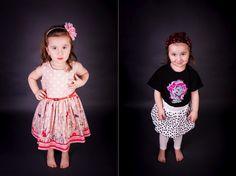 #portrait #photography #ideas #studio #baby