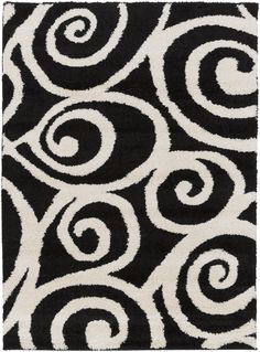 Plush pile at an affordable price with a modern coastal appeal in dark blue shades, enjoy this Swift Current area rug with its' swirled ivory current design like an incoming sea. Modern Coastal, Coastal Decor, Coastal Area Rugs, Plush Area Rugs, Discount Area Rugs, Small Area Rugs, Rectangle Area, Black Rectangle, My Living Room