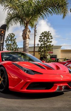 Awesome Ferrari 2017: Ferrari 458 Speciale... Car24 - World Bayers Check more at http://car24.top/2017/2017/08/11/ferrari-2017-ferrari-458-speciale-car24-world-bayers-43/