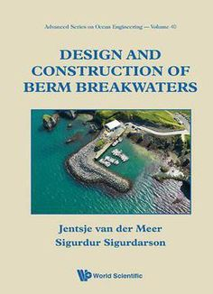 Design And Construction Of Berm Breakwaters PDF  sc 1 st  Pinterest : wiring systems and fault finding pdf - yogabreezes.com
