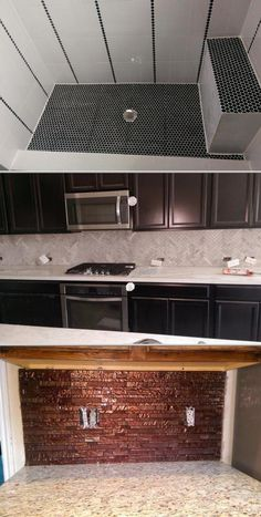 This business offers high-quality tile installation services for homes and offices. They also do flooring, countertop maintenance, masonry construction, kitchen and bathroom tiling, among others.