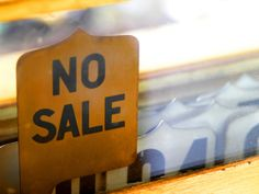 Rackspace Not For Sale –  Rackspace, the cloud computing company that has been for sale since May, has announced that it is no longer for sale. Investors didn't like that so company's shares dropped 16% after hours. The company also named a new CEO. http://recode.net/2014/09/16/rackspace-no-longer-for-sale-names-new-ceo/