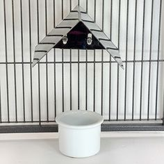 Stainless Steel - Keep the Poop Out of Your Bird's Water - Cup Cover