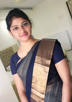 Village Girl Images, Girl Pictures, Girl Photos, Real Beauty, Girls Image, Hd Images, Sari, Celebrities, Cute