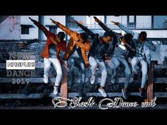 NEW YEAR SPECIAL || Nagpuri dance 2019 || SHASHI DANCE UNIT - YouTube New Year Special, The Unit, Dance, Songs, Guys, Concert, Youtube, Dancing, Boyfriends