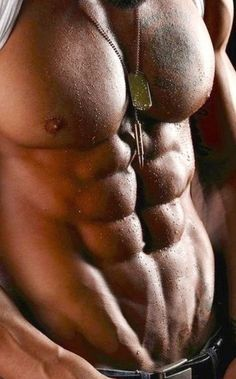 Muscle Boy, Muscle Fitness, Mens Fitness, Perfect Body Men, Perfect Physique, Male Torso, Shirtless Men, Sport Man, Male Beauty