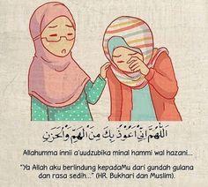 Hadith Quotes, Muslim Quotes, Quran Quotes, Hijrah Islam, Doa Islam, New Quotes, Inspirational Quotes, Muslim Religion, Islamic Prayer