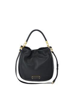 ec468d4dc787 Too Hot to Handle Hobo Bag (Marc Jacobs)