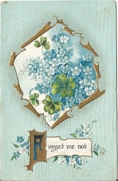 Countdown to Mother's Day Gift Guide - ButterflyInTheAttic #bmecountdown @butterflysattic