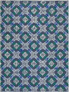 VLISCO | Véritable Hollandais | Since 1846 | Other fabrics New collection All Superwax Superwax