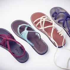 48289ed15 7 Best Oceanside Turquoise Sandals