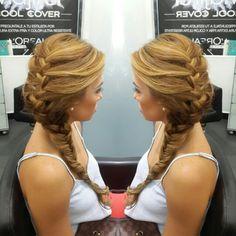 #hair #cabello #braids #trenza #axelbraid #axeltrenza #hairdresser #hairstylist #estilista #peluquero #Panama #pty #pty507 #picoftheday #mirrorphoto #multiplaza #axel04