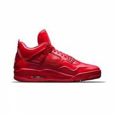 reebok realflex panier - Chaussures de Basket pour Homme NIKE AIR JORDAN 1 MID BLANCHE ...