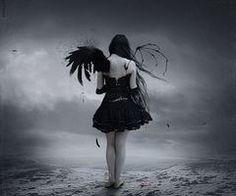 Mana - Angel de amor - Revolucion de amor http://healingheartroom.blogspot.com/2014/11/mana-angel-de-amor-revolucion-de-amor.html