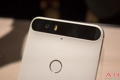 Google: The Nexus 6P & 5X Work Great For NFC Payments