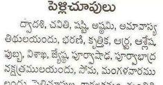 Love Quotes In Telugu, Hindu Quotes, Telugu Inspirational Quotes, Spiritual Quotes, Spiritual Images, Krishna Quotes, Vedic Mantras, Hindu Mantras, Devotional Quotes