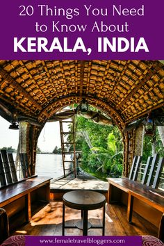 Destination Guide: Tourist Places In Kerala, India Kerala, in the southernmost part of the Indian peninsula, is cradled between the azure blue of Arabian sea and the ancient mountain ranges of Nilgiris. The tourist places in Kerala offer rich wildlife, distinct customs, a sober village life, local moonshine, and delicious food.